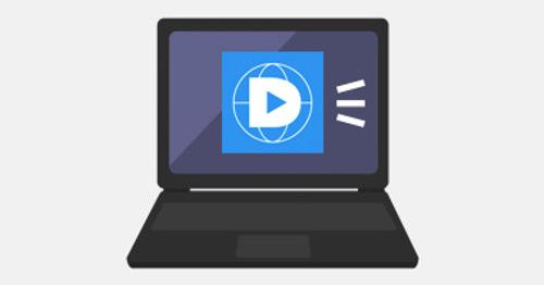 WindowsMR動画アプリをインストール