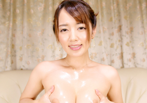 新作アダルトVR情報!2018年を締めくくるVR女王美咲かんなの長尺新作が抜ける!(2017.12.22~12.27)
