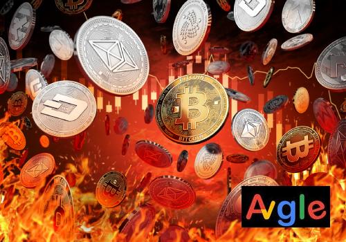avgleとビットコインの関連性