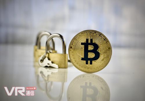 危ないビットコインのマイニング