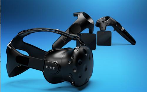 VRゴーグルメーカーの規制を優先