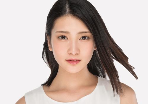 【衝撃】予約10000件でAVデビュー!SODの画期的すぎる新人AV女優戦略!