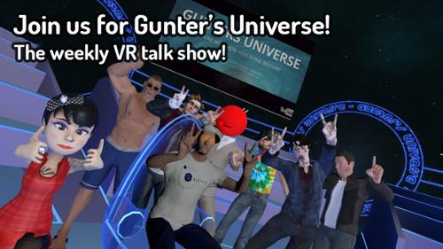 VR chat人気の秘密