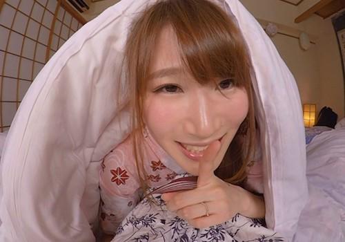 NTRのおすすめVRエロ動画まとめ!無残に寝取られる嫁や彼女の姿が最高にエロい!