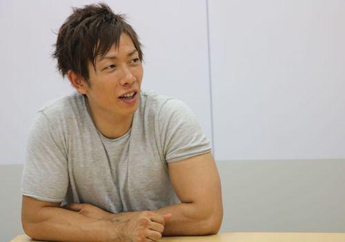 【朗報】AV男優しみけんが講演会を開催!2月20日は明石に急げ!