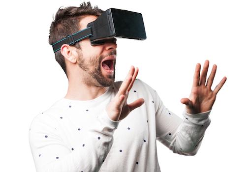 OculusRiftでYoutubeのVR動画を見る方法!オキュラスリフトで無料VR動画を 楽しもう!