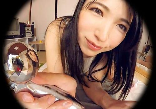 VR通信限定動画あり!【VR】apartment Days! 中野ゆきみ トライアル版