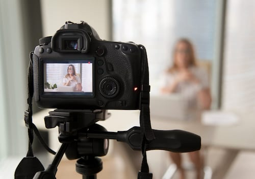 AV監督で選ぶ極上のアダルトVR動画をご紹介!
