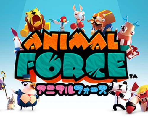PSVR対応パーティーゲーム「Animal Force」リリース!簡単操作で気軽に楽しめる!