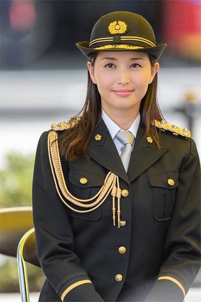 橋本マナミ,グラビアアイドル,綺麗
