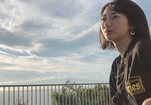 武田玲奈,かわいい