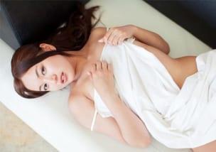 山中真由美,アイドルVR動画