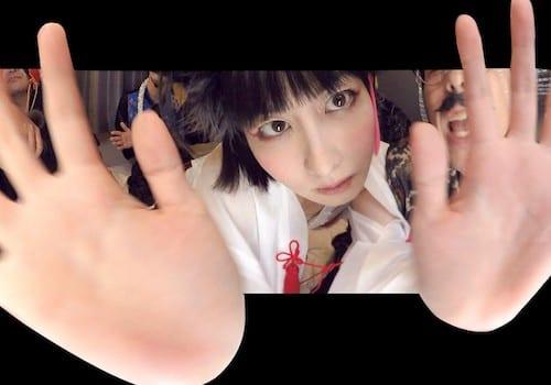 変なホテル東京 浜松町で宿泊者を対象にVRのレンタルサービスを開始!