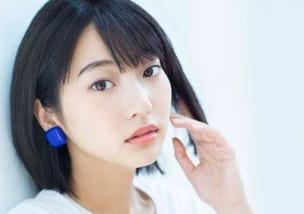 武田玲奈,モデル