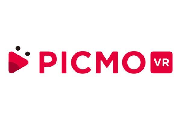 VRアダルトも見放題!?VR動画配信サービス「PICMO VR」登場!
