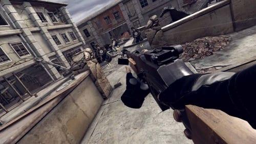 Gun-Club-VR_PSVR