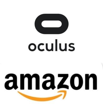 オキュラスリフトSはどこで買える?
