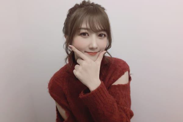 ベテランAV女優「大槻ひびき」単独インタビュー!VRAVの潮吹き撮影は大変!?