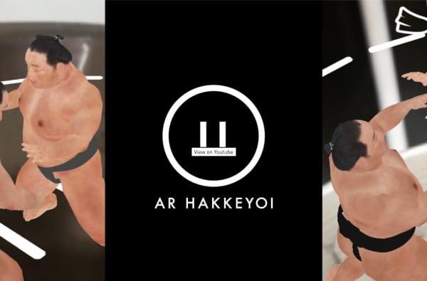 AR HAKKEYOI